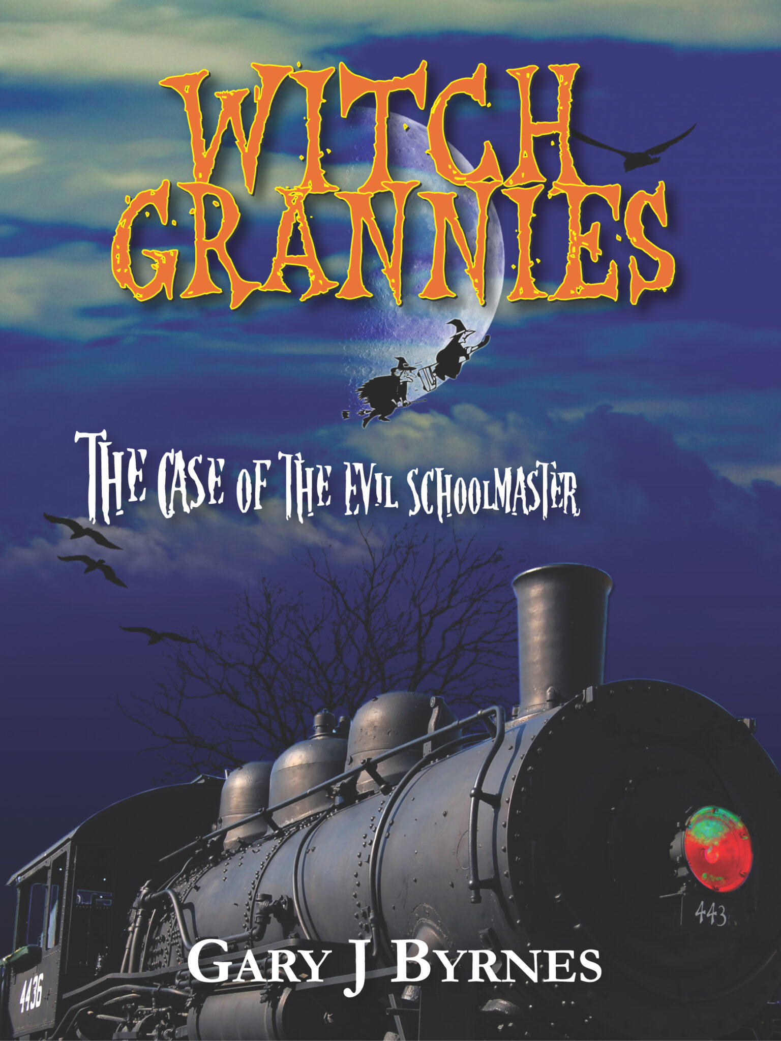 witch-grannies-ebook-kids-garyjbyrnes