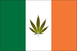 ireland-legalise-cannabis-readathriller.