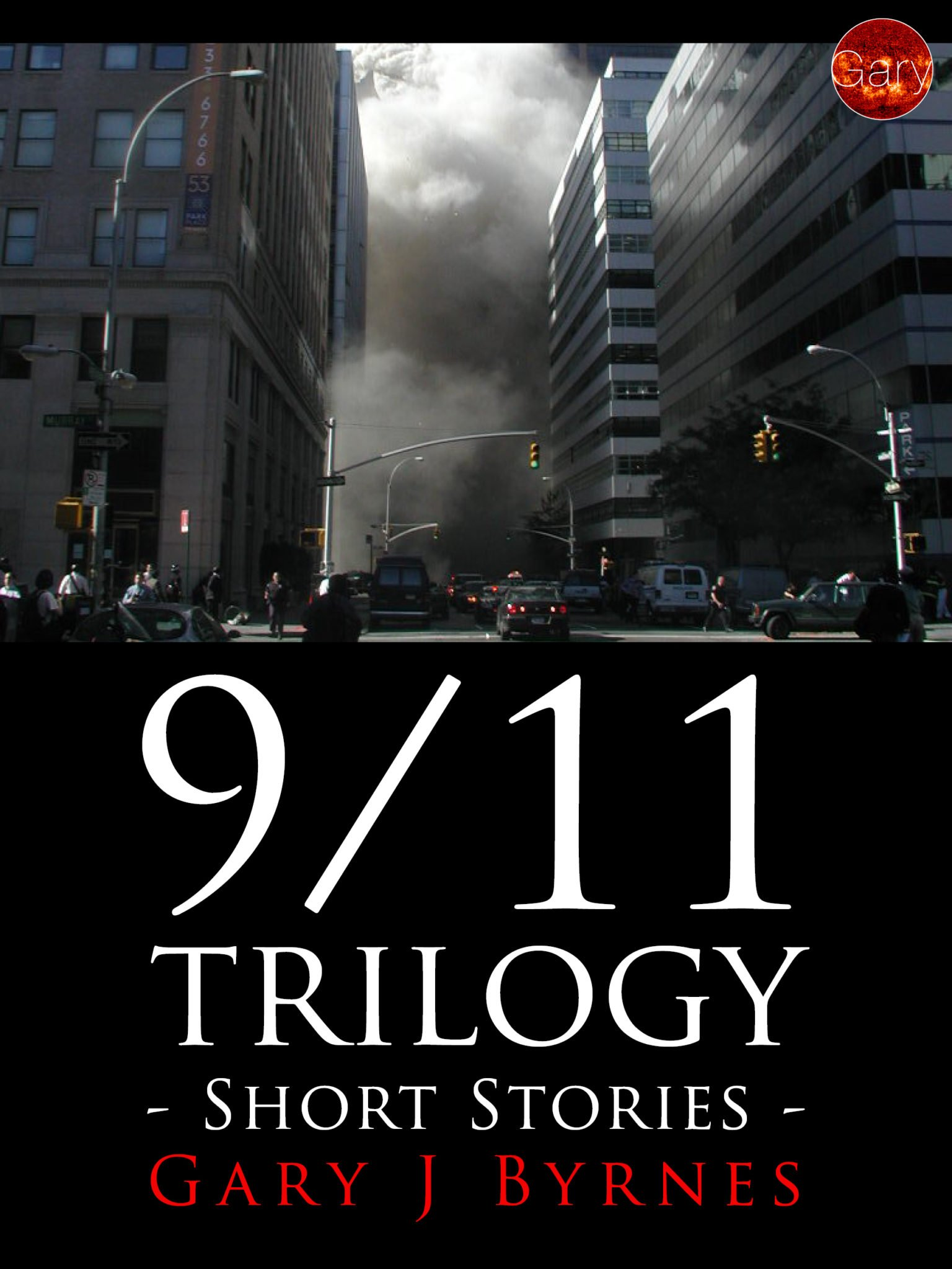 9-11-trilogy-ebook-gary-j-byrnes