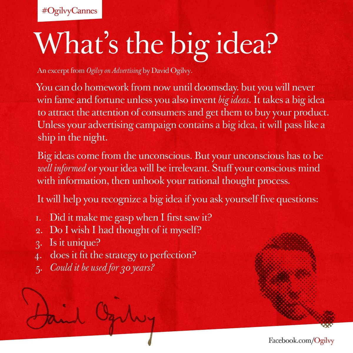 david-ogilvy-big-idea-criteria