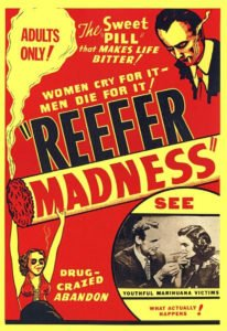 reefer-madness-film-poster-1936