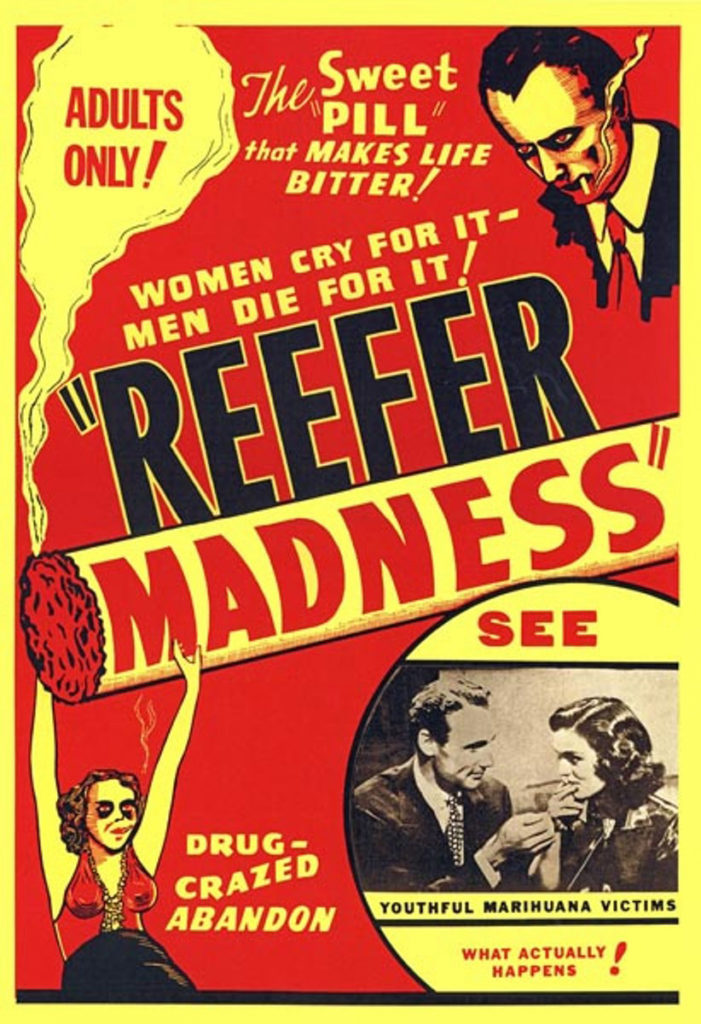 420-reefer-madness-legalize-hemp-cannabis