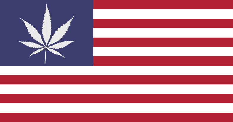 United-States-of-Hemp-flag