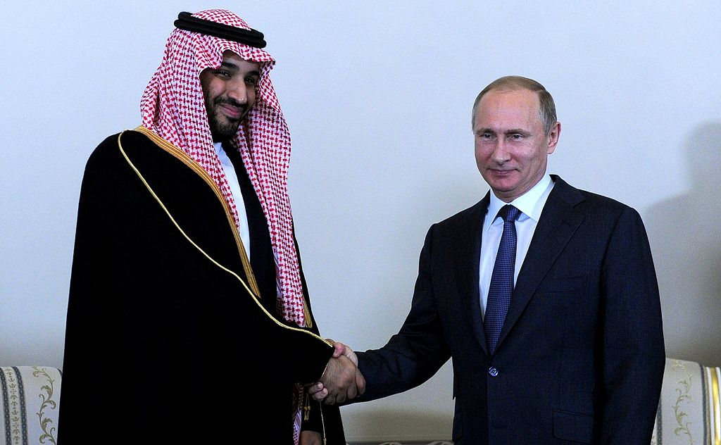 putin-bin-salman-the-bad-guys