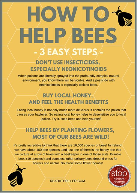 bees-endangered-extinction-how-to-help