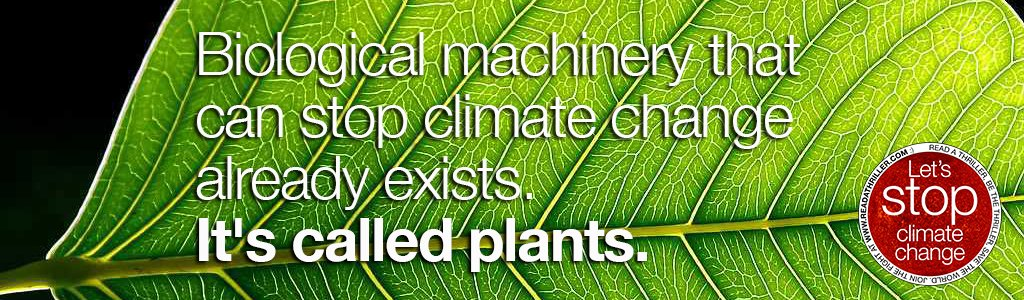 plants-save-planet-climate-change