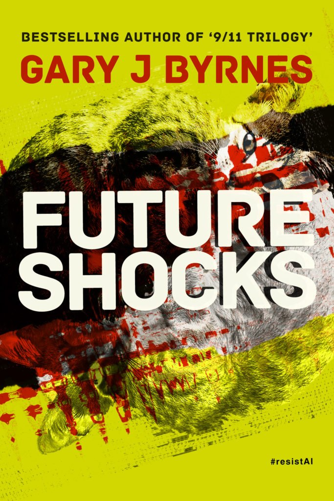 Future-Shocks-Quantum-Fiction-Gary-J-Byrnes