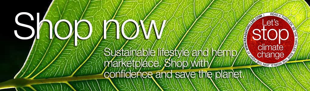 sustainable-lifestyle-hemp-marketplace-readathriller