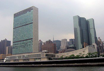 climate-leadership-united=nations-new-york