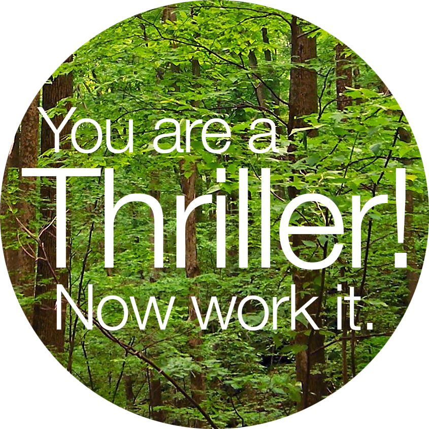 climate-change-solutions-thriller-work-it