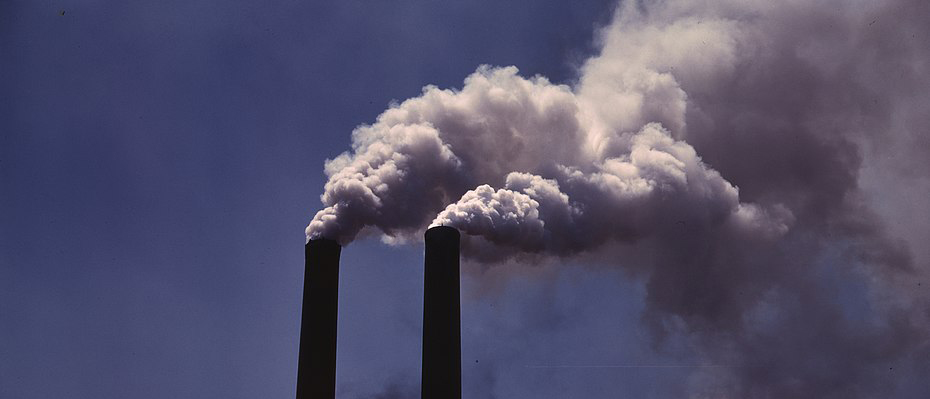 what-is-climate-change-greenhouse-gas