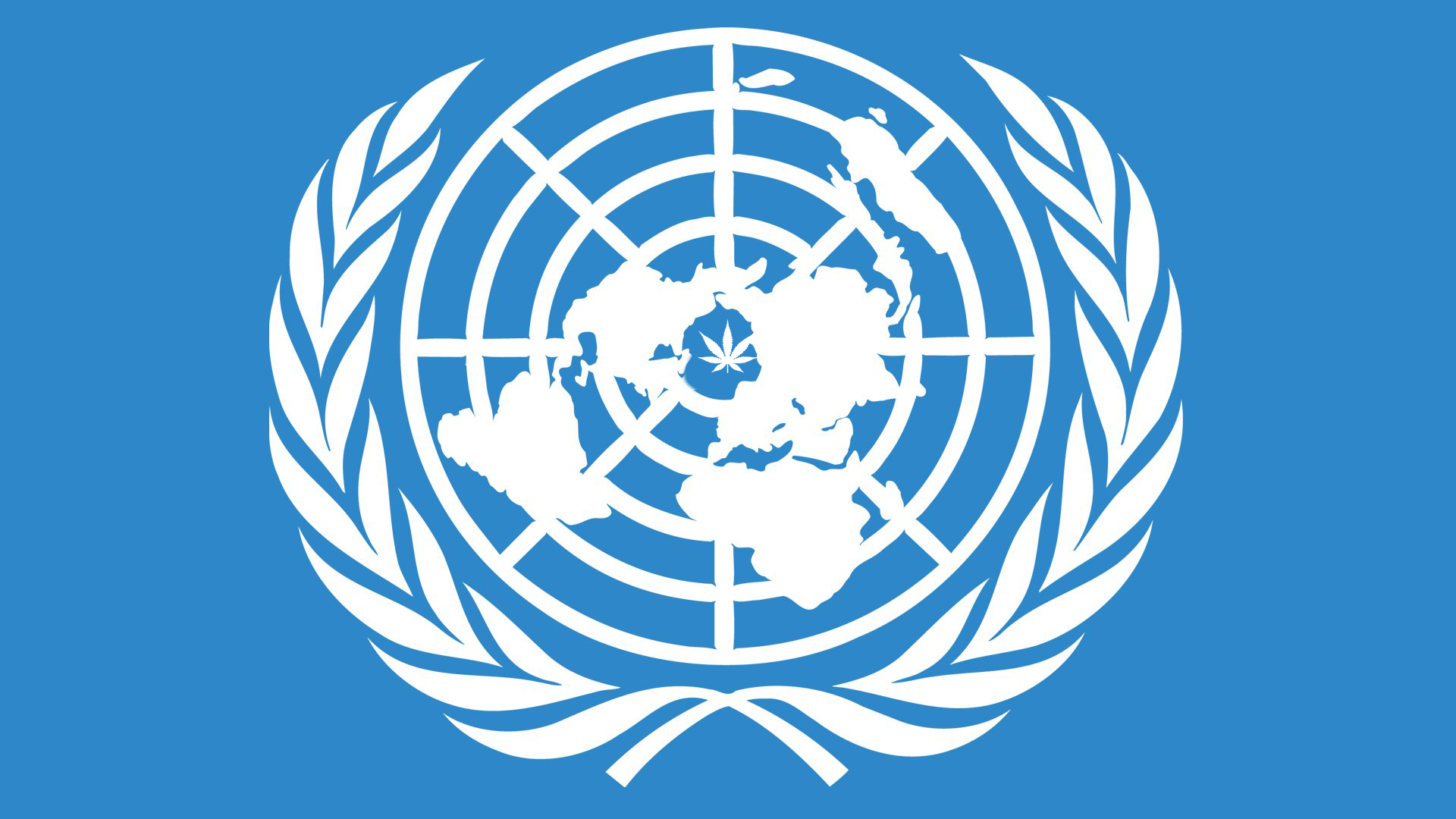 420-United-Nations-legalize-cannabis-hemp