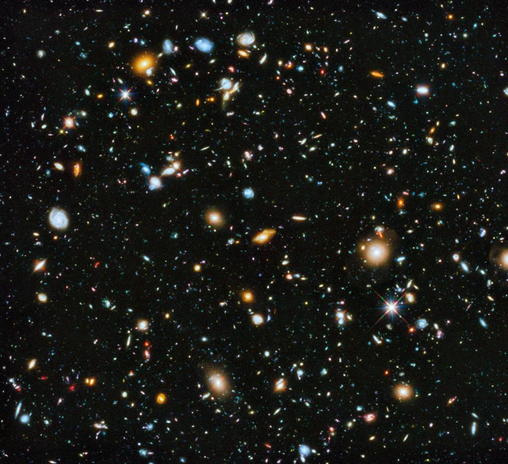 meaning-of-life-hubble-deep-field