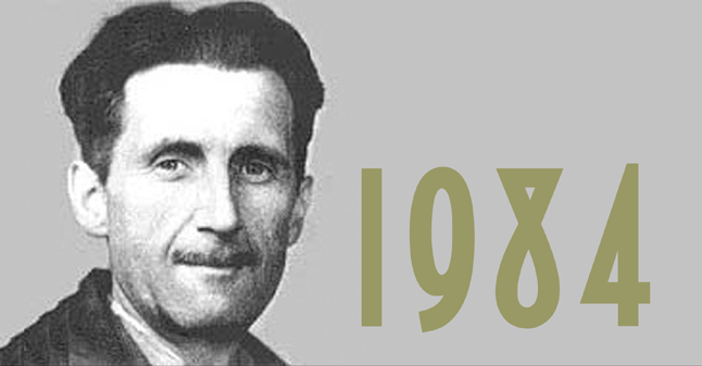 1984-george-orwell-how-to-get-book-published