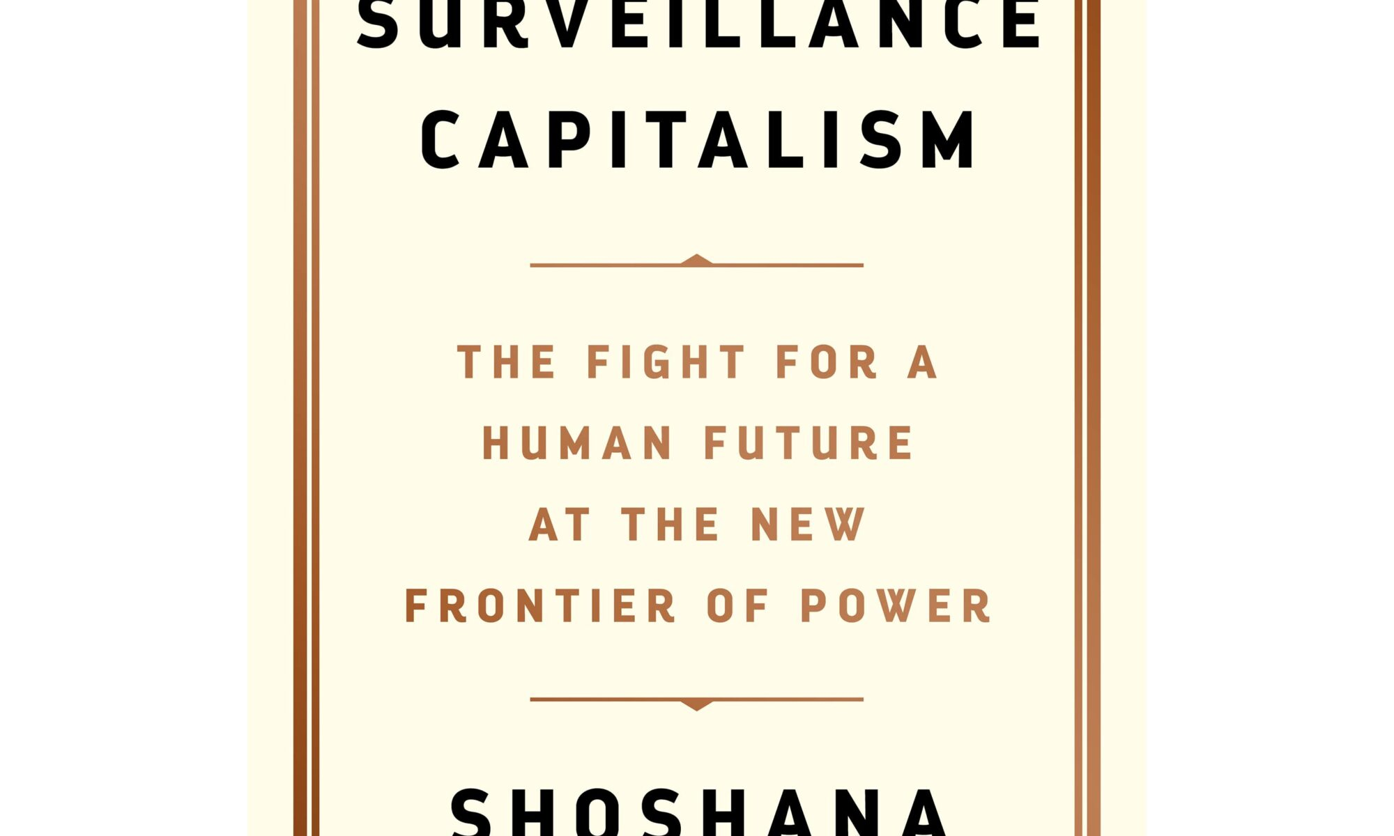 big-brother-surveillance-capitalism