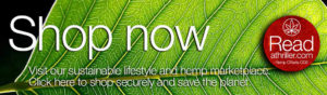 shop-now-sustainable-lifestyle-hemp-marketplace-shop-now-cta