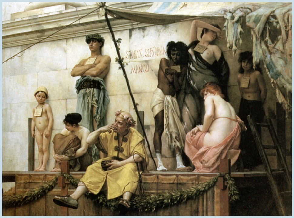 slave-market-who-wrote-bible-writer-gary-j-byrnes