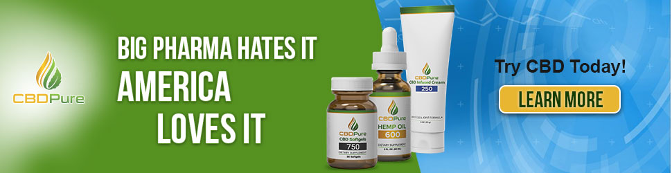 cbd-benefits-cbdpure