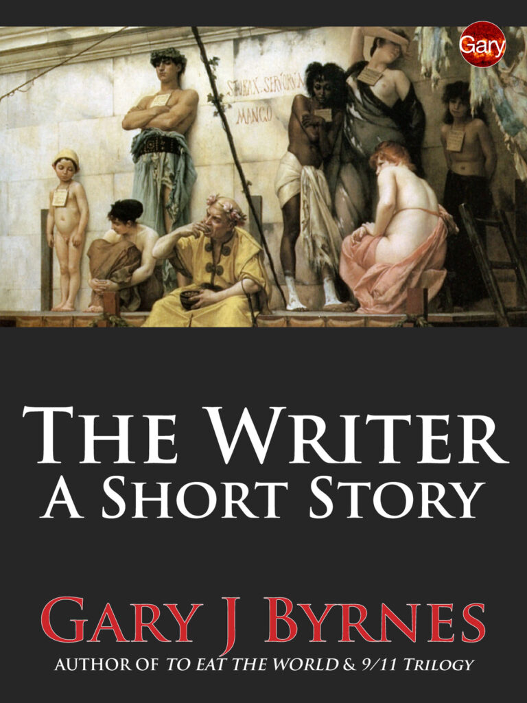 the-writer-who-wrote-bible-gary-j-byrnes