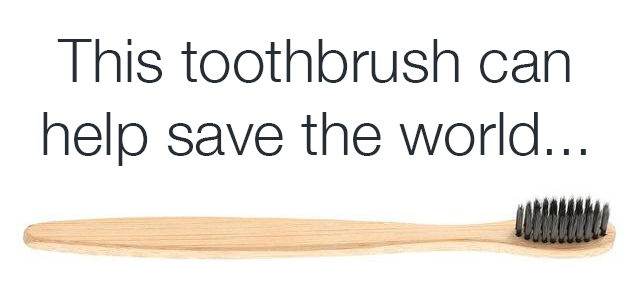 bamboo-toothbrush-sustainable-living