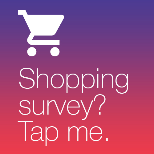 shopping-survey-readathriller
