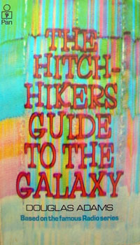 meaning-of-life-42-douglas-adams-hitchhikers-guide-to-the-galaxy