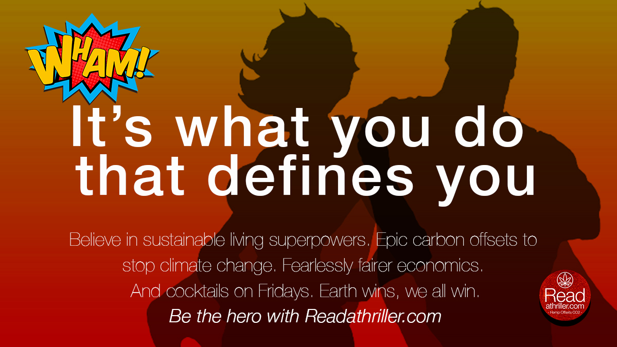 be-the-hero-what-you-do-defines-you