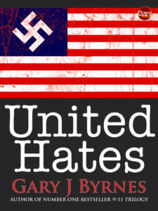 united-hates-free-thriller-ebook-gary-j-byrnes