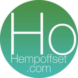 Hempoffset-we-will-stop-climate-change-together