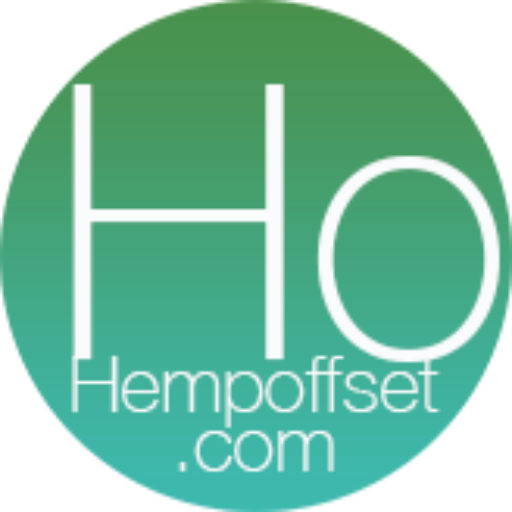 hemp-offset-carbon-positive-brand